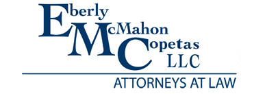 Eberly McMahon Copetas LLC